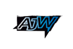AJW XTR Surfboards