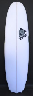 Tomo- SP2- 5'6-top