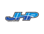 JHP XTR Surfboards