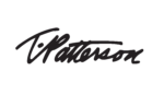 Patterson XTR Surfboards